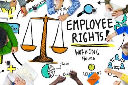 National Employment Standards