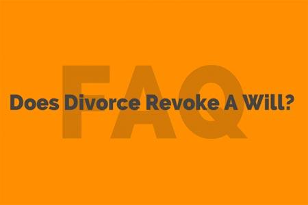 Revoke Will