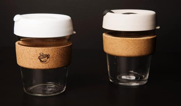 KeepCup v Gloria Jeans