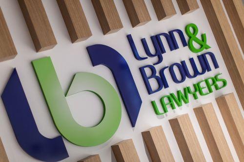 Seminar - Lynn and Brown Lawyers
