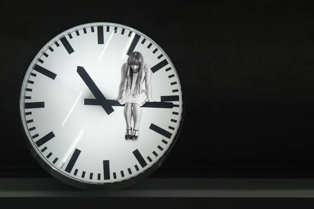clock-1606919_640