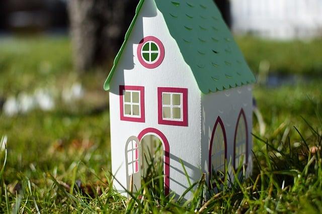 house-2332156_640
