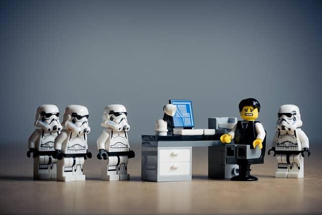 office-2539844_640