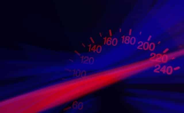 speedometer-653246_640