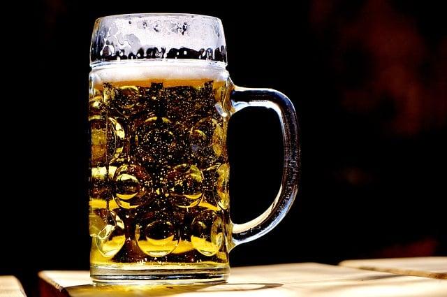 beer-2439237_640