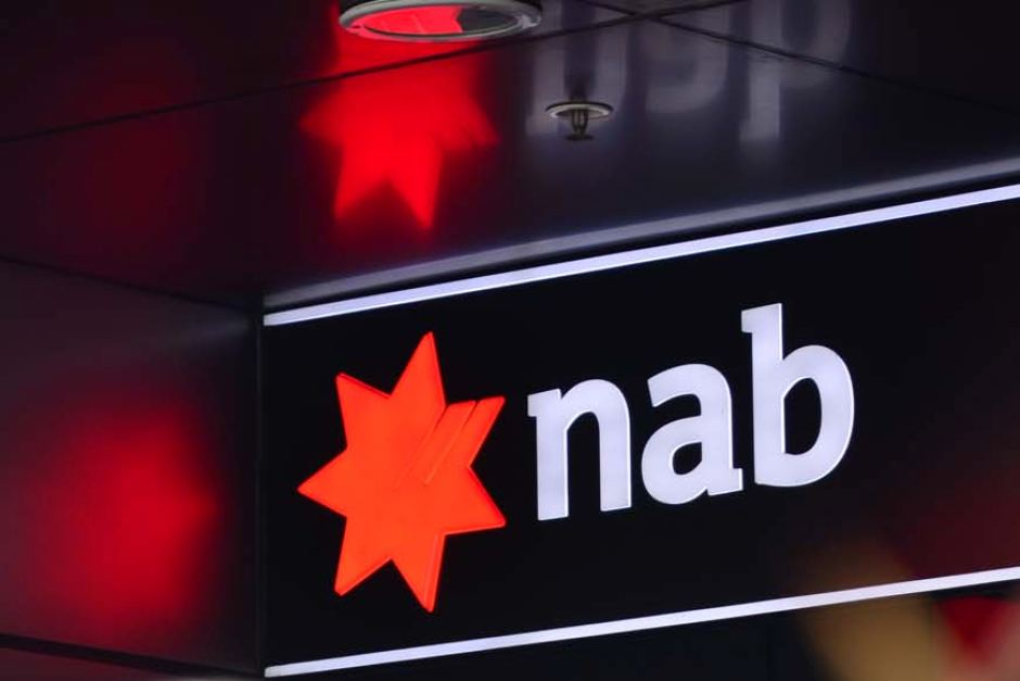 Is NAB Guilty Of A Crime?