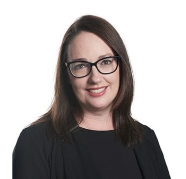 lynn and brown lawyers - perth lawyers
