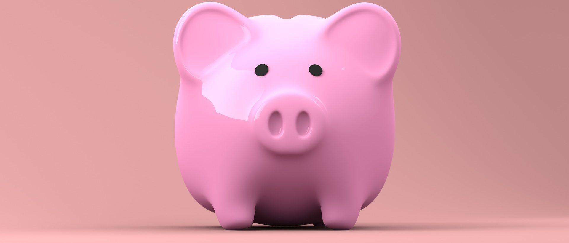 De facto couples in WA finally moving towards splitting superannuation