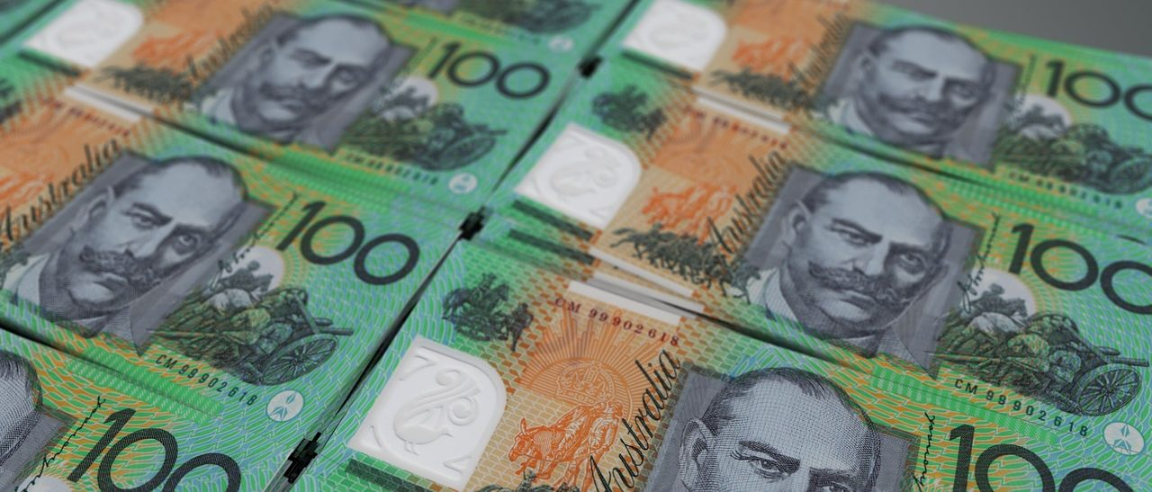 Banking & Financial Services Royal Commission