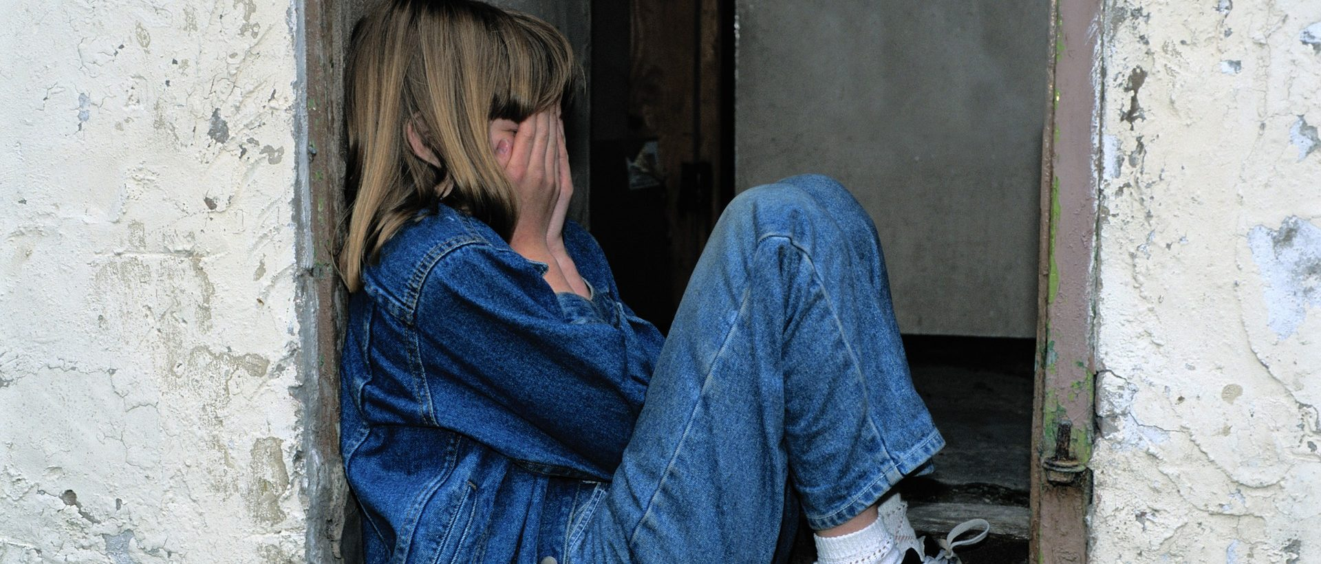 New tenancy laws protecting victims of family and domestic violence