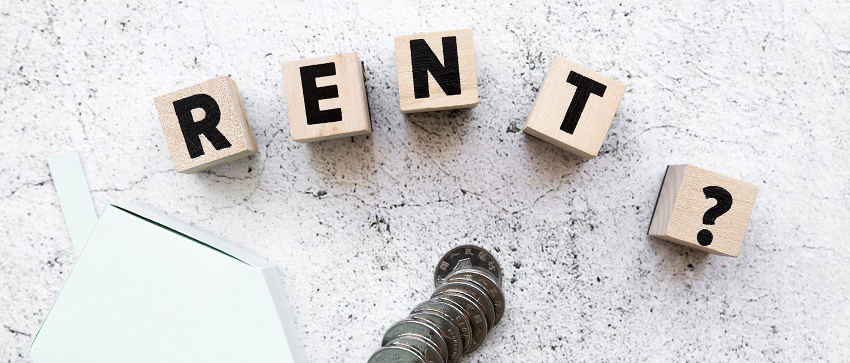 Commercial Rent
