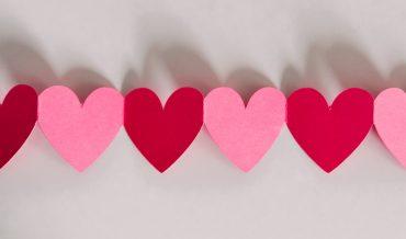 divorce valentines day