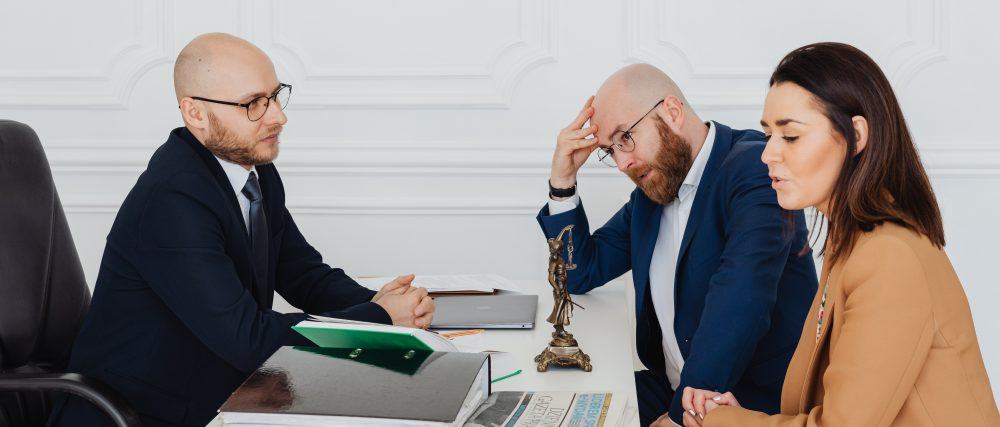 superannuation in family law